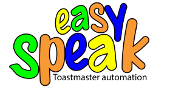 easy-Speak